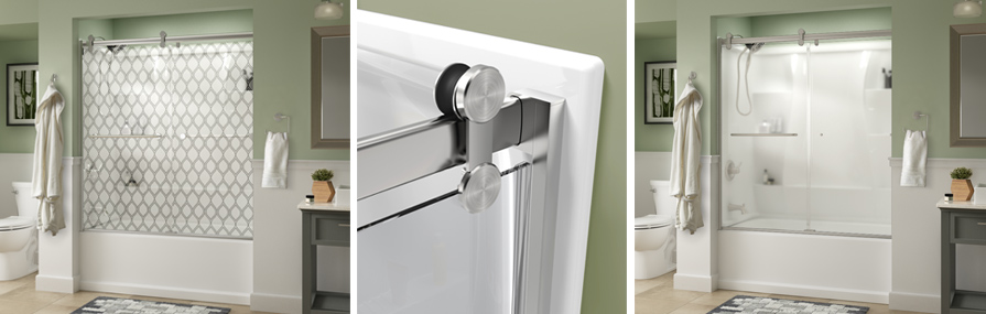 Bathtub Doors Amp Slider 4 1 Sc 1 St Bay Area Sliding Door