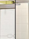 Frameless Glass Shower Door Design & Ideas | Delta Faucet