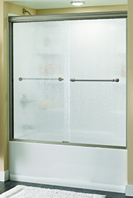 Shower Door Style Tips thumbnail image